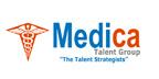 Medica_Image.jpg