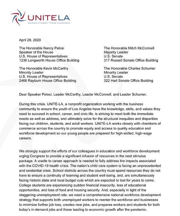 Fed_Response_Letter_1.jpg