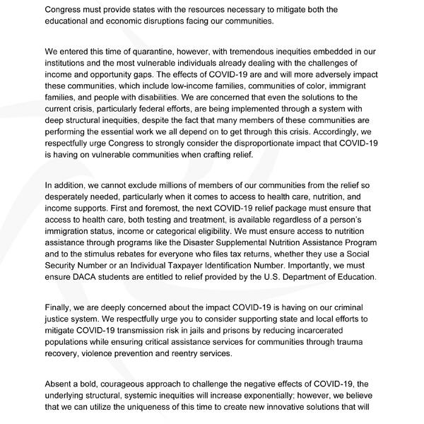 Fed_Response_Letter_2.jpg