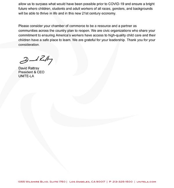 Fed_Response_Letter_3.jpg