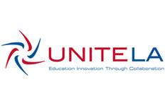 ULA_Logo_Thumbnail.jpg