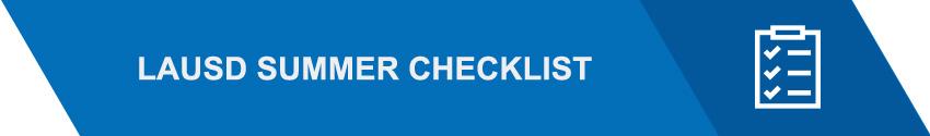 LAUSD_Checklist.jpg