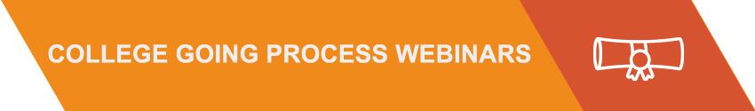 Webnars.jpg