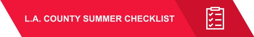LACOE_Checklist.jpg