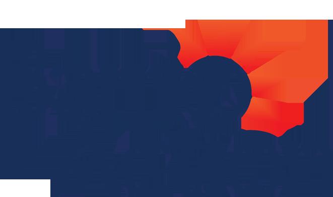 Barrio Action