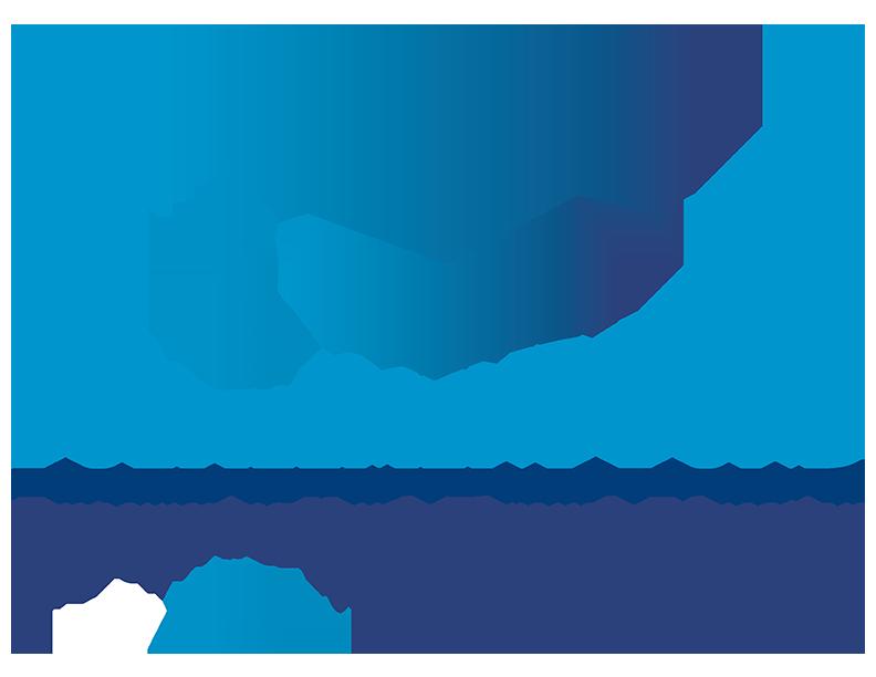 Fulfillment Fund