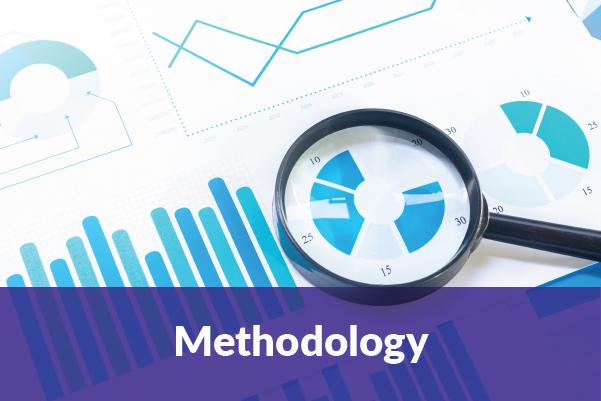 Data-Dashboard-Landing_Methodology-Thumbnail.png