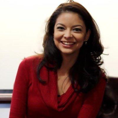 Juana (Hernández) Sánchez