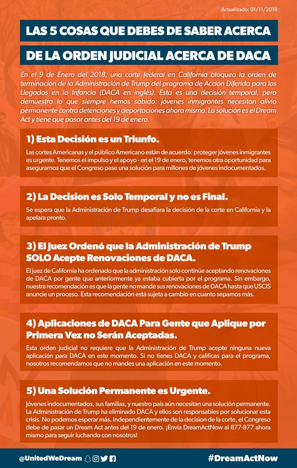 DACA_Updated_jan_2018_spanish.jpg