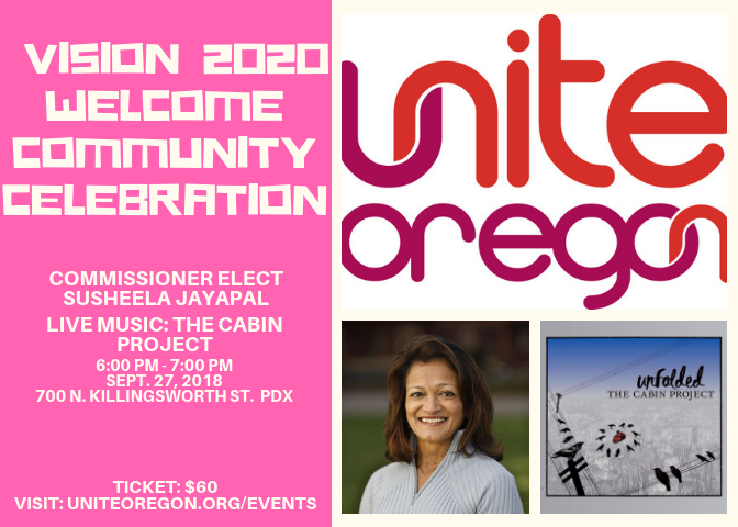 Unite_OR_Vision_2020_Welcome_Community_Celebration.png