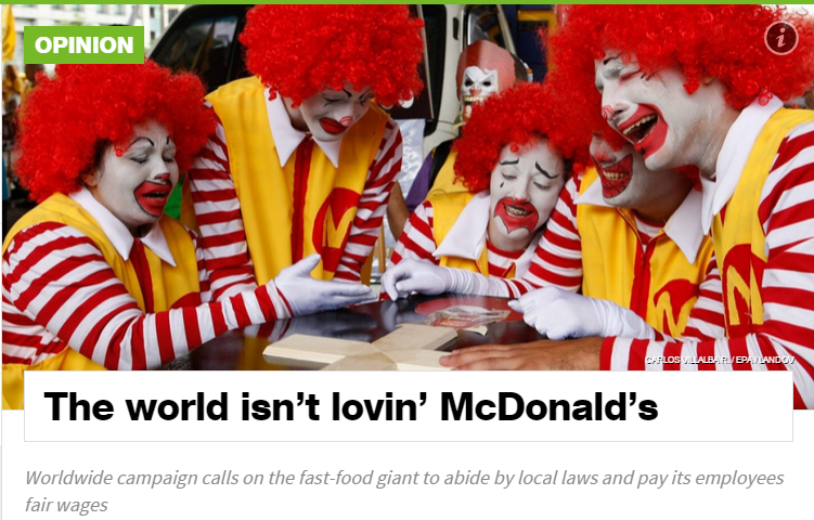 not_lovin_it.PNG