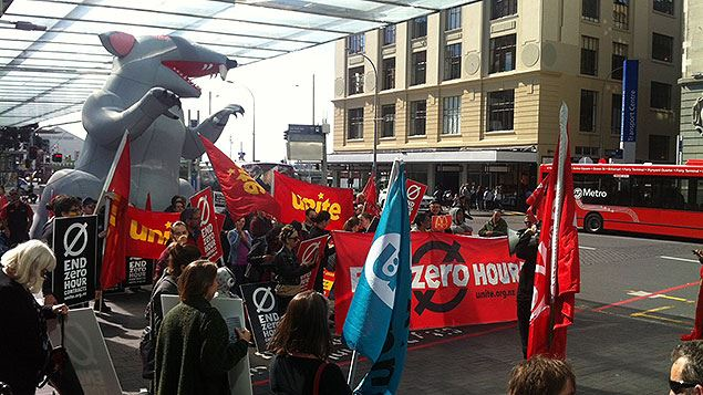 mcdonalds-union-protest-supplied.jpg