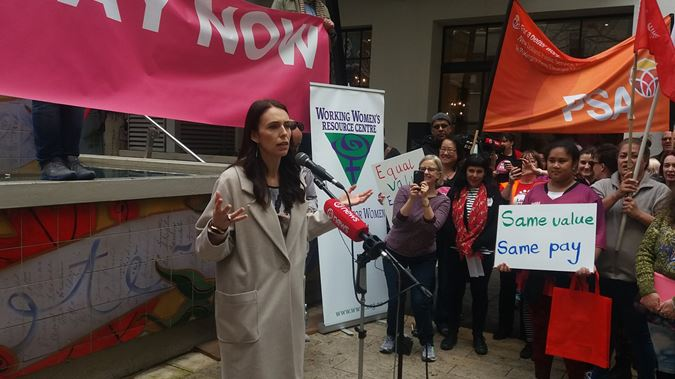 ardern-pay-equity-getty.jpg