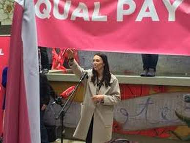 jacinda_pay.jpg