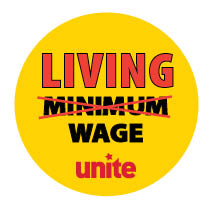 Living_Wage_sticker_65mm_no_bleed.jpg