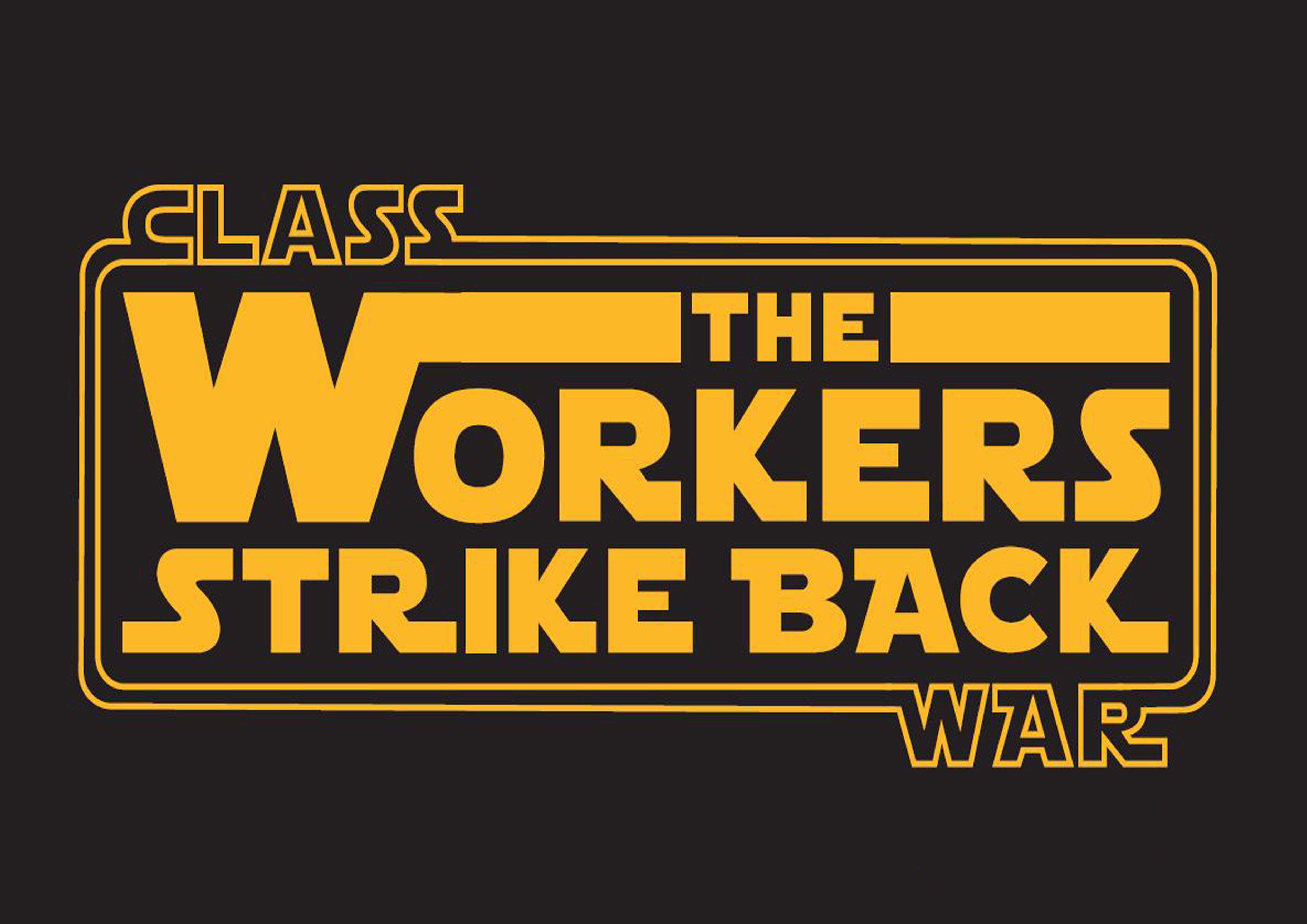 Unite Union | Star Wars Film to face strike action tonight at Event Cinemas