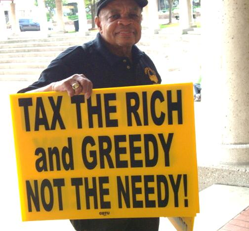 tax-the-rich.jpg