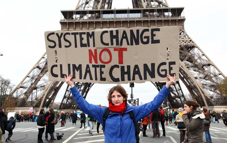 climate_change_paris_ap_img.jpg