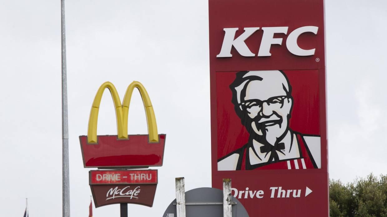 KFC_and_MCds_brands.jpg