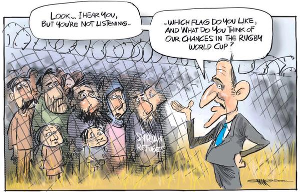refugee3.png