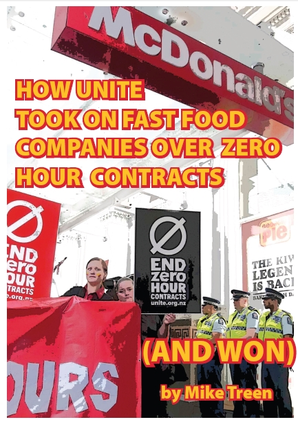 How_Unite_took_on_fast_food_companies.jpg