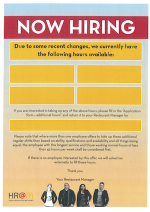 McD_Now_Hiring_Poster_Oct15.png