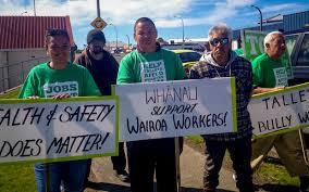 wairoamworkers.jpg
