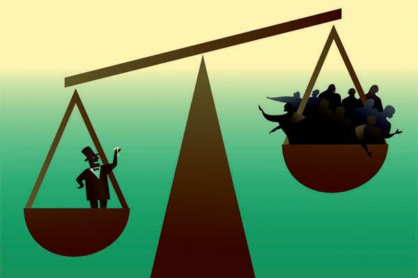 inequality-600x400.jpg