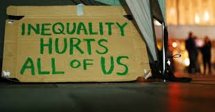 inequalityhurts.jpg