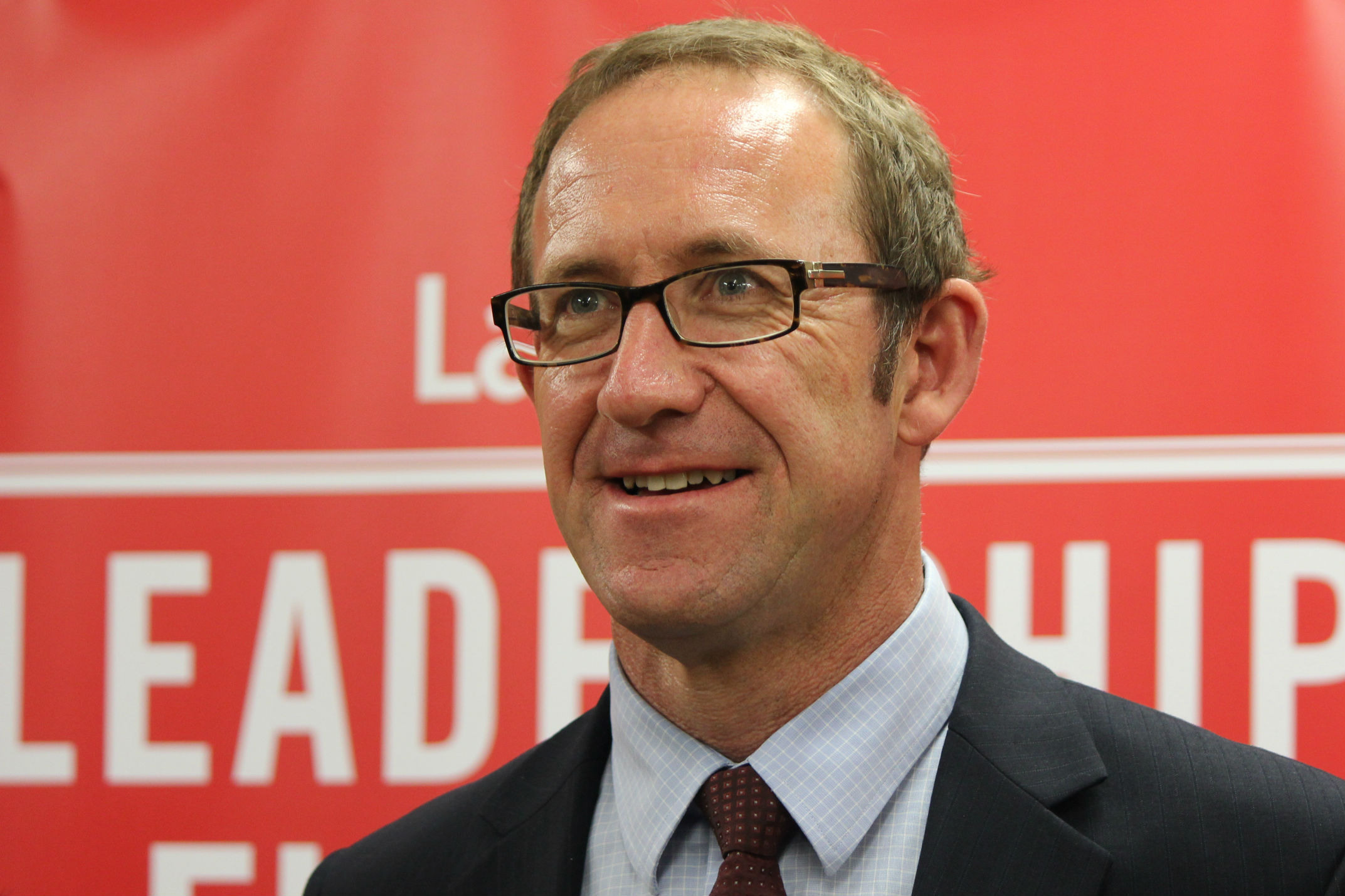 andrew_little4_labour_simonwong_1200.jpg