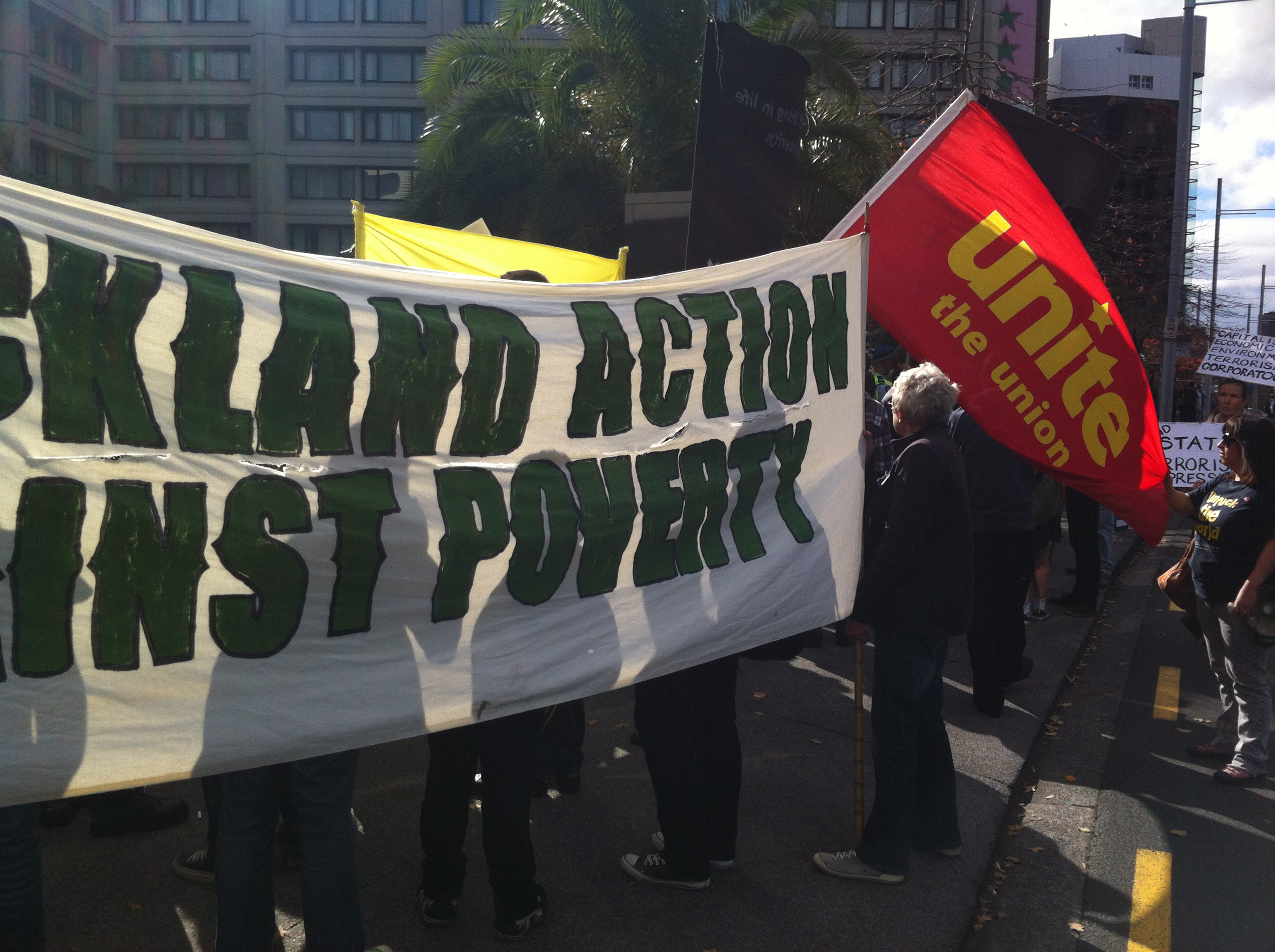 Post_Budget_protest_at_Laingham_(23).JPG