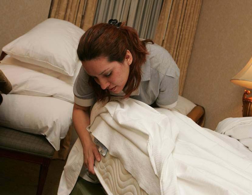 Hotel_Hskpr.jpg