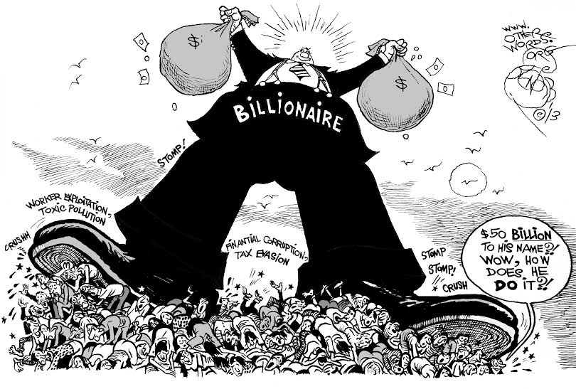 where-billionaires-come-from-cartoon.jpg