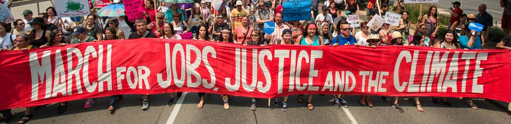 jobsjustice.png