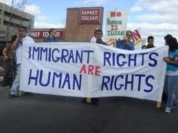 migrant_workers.jpg