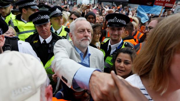 corbynshake.jpg