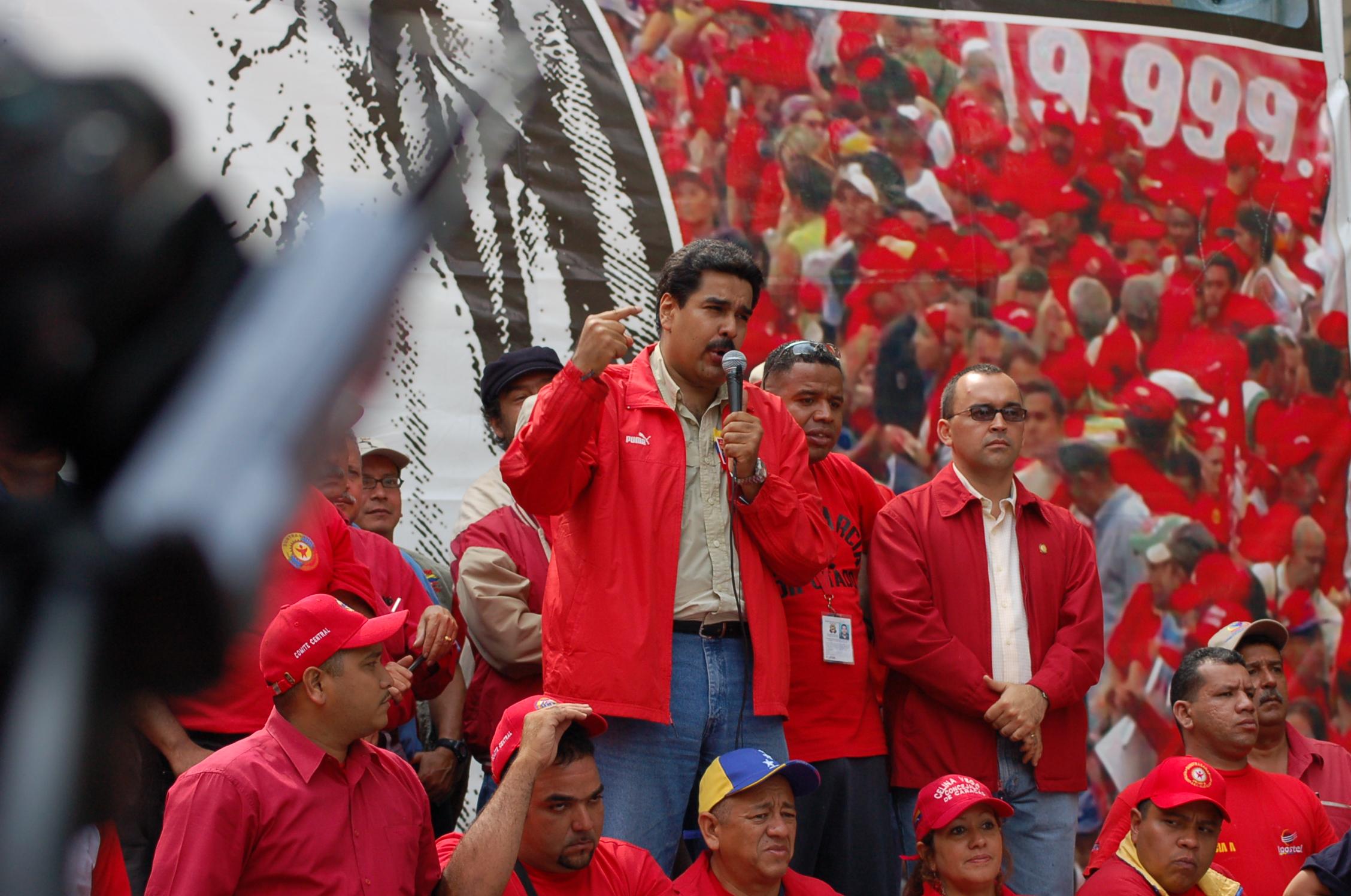 venezuela_brigada_4_021.jpg