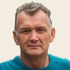 Gerard Hehir