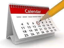 Calendar_circle_date.jpg