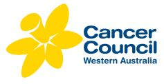 Cancer_Council_logo.JPG
