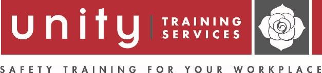 UTS_resize_2_Col_Logo_.jpg