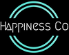 Happiness_Co_logo.png