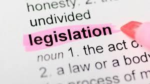 Legislation_what_is.jpg