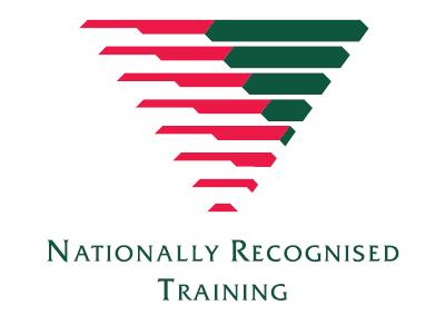 NRT-logo.png