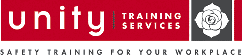 Unity_Training_Logo.png