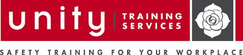 Unity_Training_Logo.png