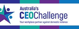 ACEOC_logo.jpg