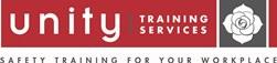 UTS_resize_3_Col_Logo.jpg