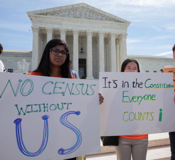 census-citizenship-court.jpg