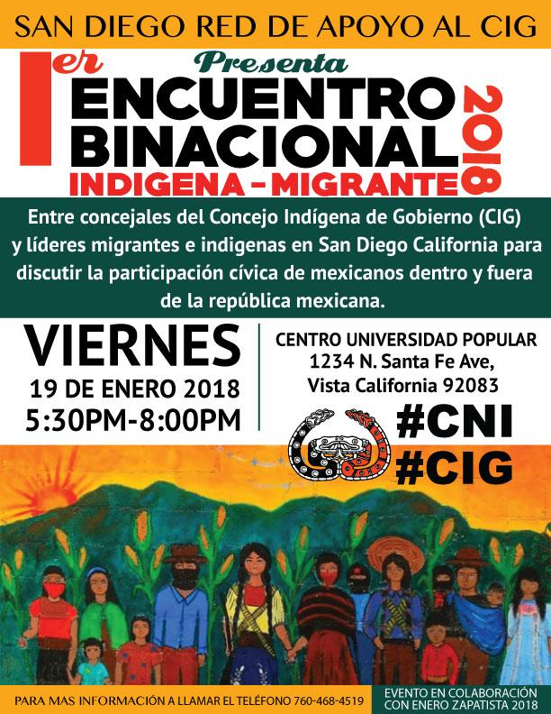 EncuentroBinacional2018conelCIG-final.jpg